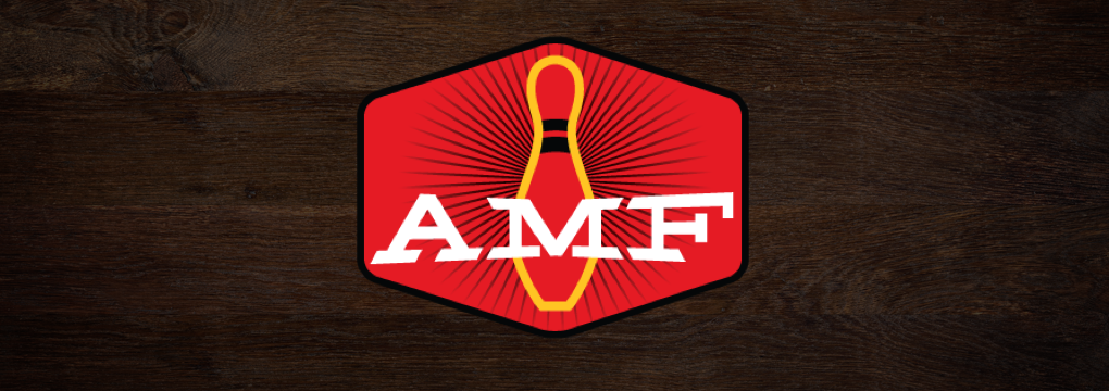 Find a Location Near You | AMF