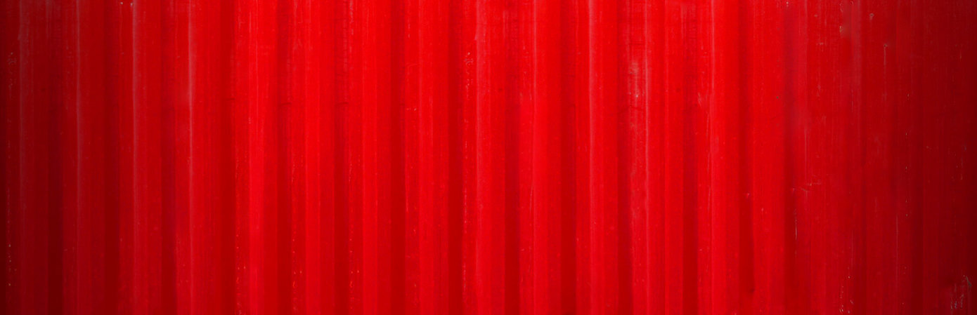 Red Vertical Texture