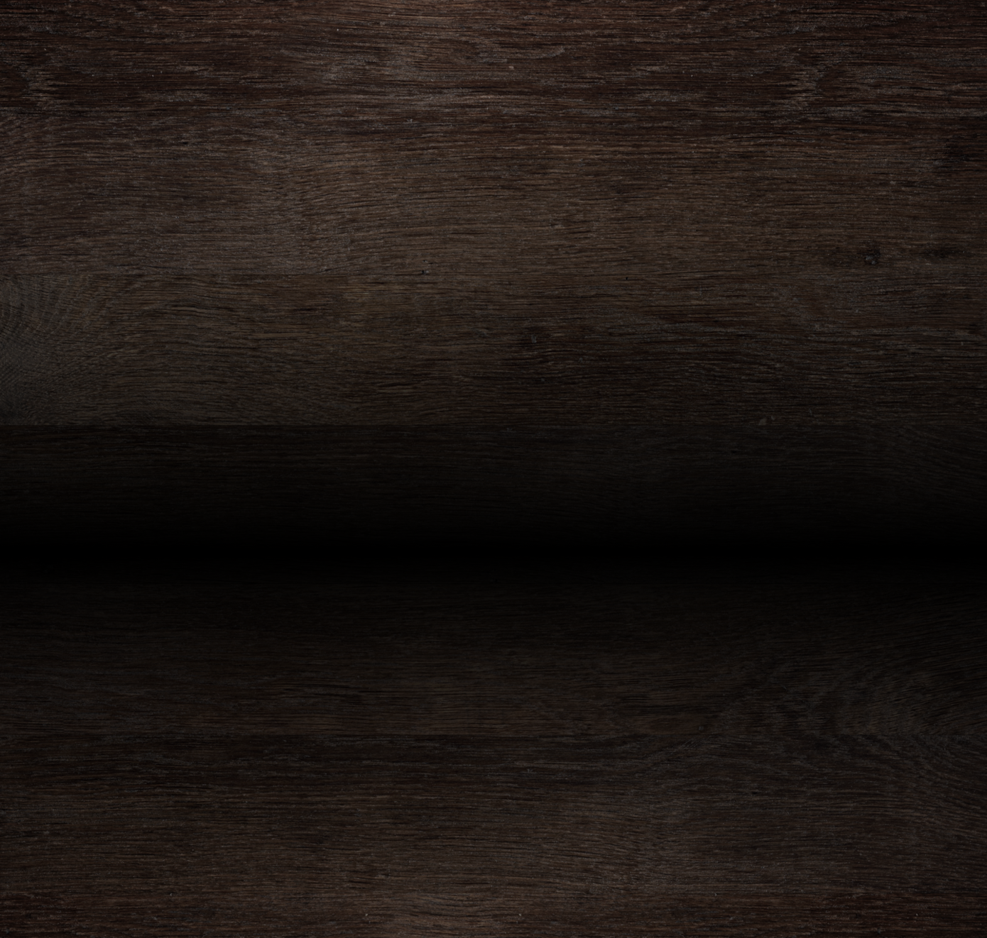 brown wood grain texture background